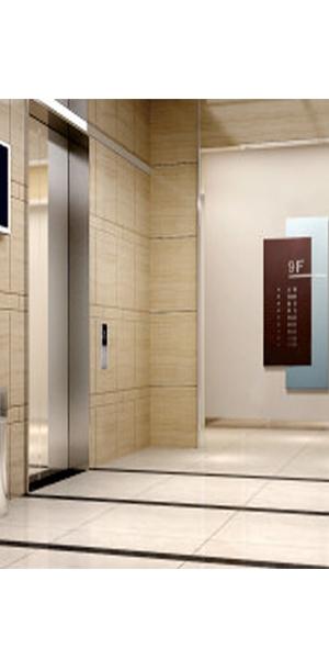 消防员电梯