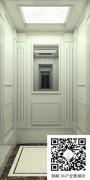 别墅电梯H-821