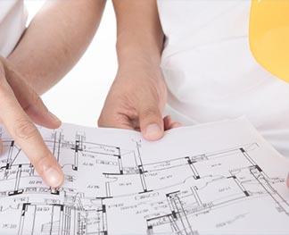 定制化设计满足多样化结构